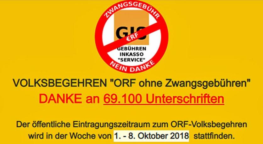 ORF_ohne_Zwangsgebuehren
